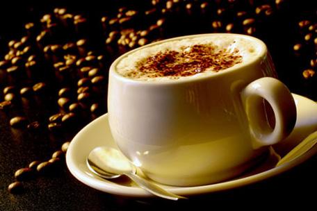 بجميع انواع القهوه انواع القهوه