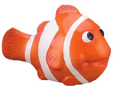 السمك و الصحه,فوائد السمك لمرضى القلب,مرض القلب,علاج مرض القلب بالسمك, 11
