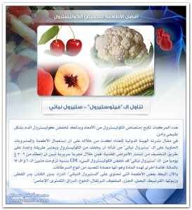 FoodsToLowerCholesterol-12