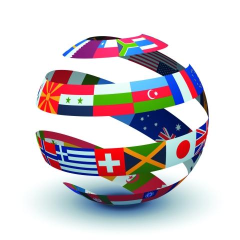 globe_flags